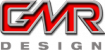 GMR Systems Logo